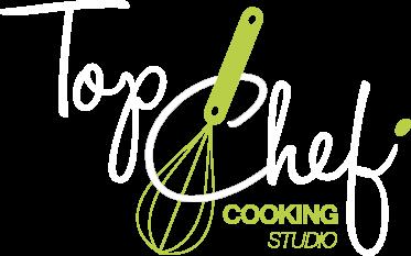 Top Chef Dubai Cooking School